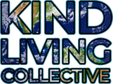 Kind Living Collective